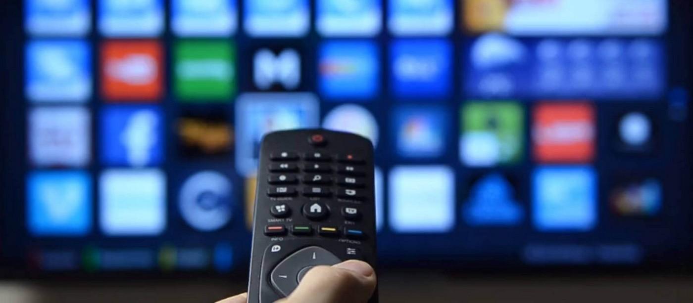 reklama-na-televidenii