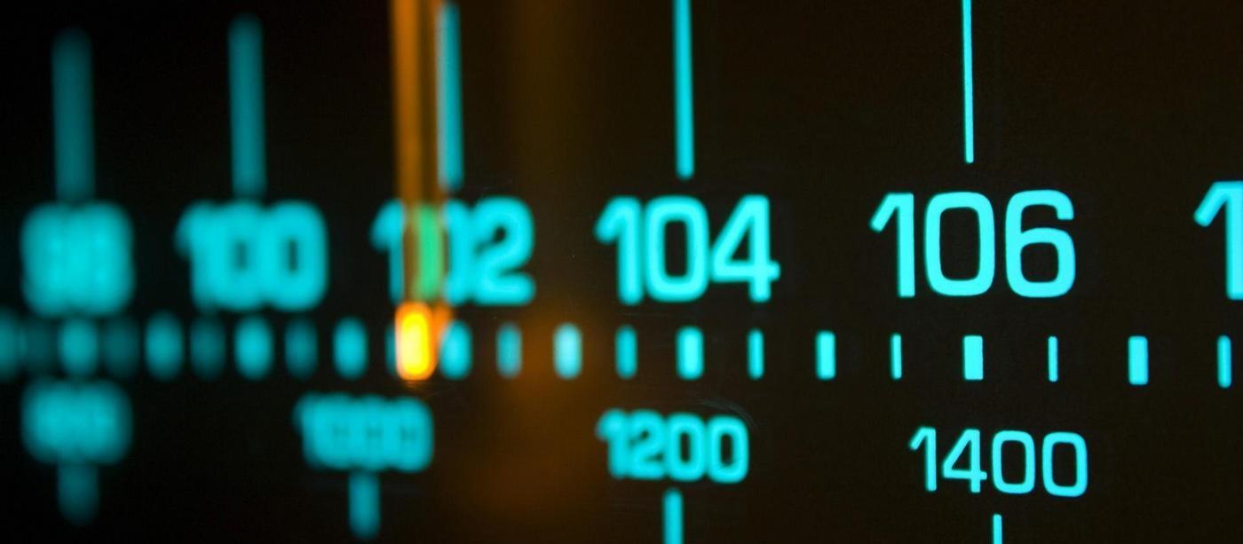 reklama-na-radio